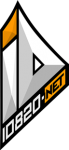 logo-id820